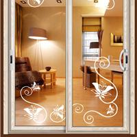铝门窗定制|门窗加工|门窗批发|铝型材加工