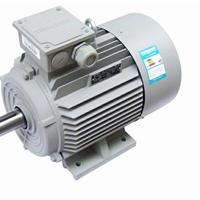 西门子高效电机变频电机太原西安一级代理