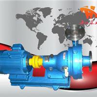 供应PW型卧式污水泵