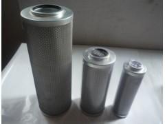 供应HDX-250*10黎明液压油滤芯