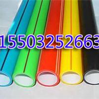 供应HDPE硅芯管,硅芯管