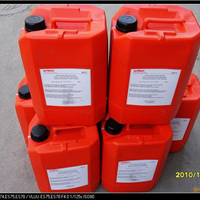 北京哪里零售莱宝真空泵油GS77