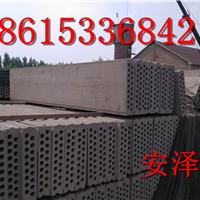 山东【淄博GRC轻质隔墙板】安装价格走势