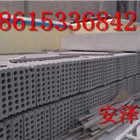 山东特价【GRC轻质隔墙板】,安装价格走势