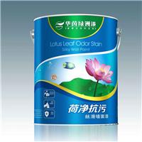 丝绸墙面漆代理|丝光墙面漆代理|全能抗碱封闭底漆代理