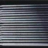 供应金桥电焊条批发