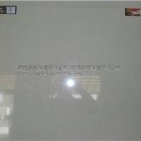 淄博渗花砖,抛光砖800*800 600*600cm、、