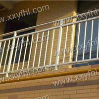 供应锌合金阳台护栏|护栏安装|护栏批发商