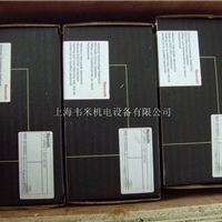 VT11034-1X放大器力士乐