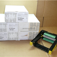VT5007-1X放大版