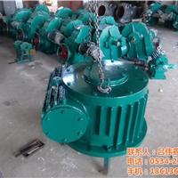 供应旭睿WHC400蜗轮蜗杆减速机质量保障