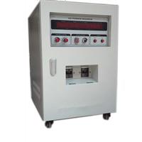 供应5KVA变频电源/6KW单相变频电源/6000W