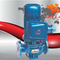 供应不锈钢防爆立式管道油泵YGB型