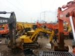 上海路桥二手工程机械有限公司