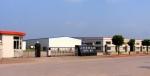 山东圣煤煤矿设备有限公司