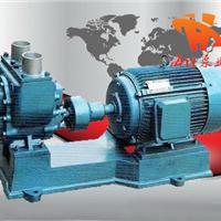 供应YHCB型圆弧齿轮油泵