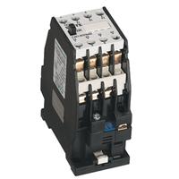 无锡特价供西门子低压接触器3TF4422-0XM0