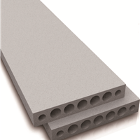 销售轻质多孔隔墙板200平米起批供应充足