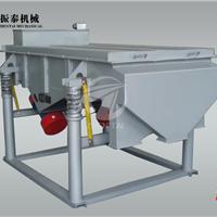 供应小米筛分设备振动筛