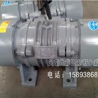 供应安徽电机水泥厂用YZO-140-6B