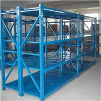 百利丰工业设备不锈钢货架云南货架