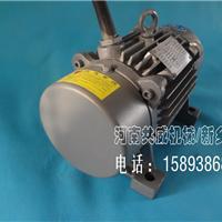 供应震动平台用YZO-8-2振动电机