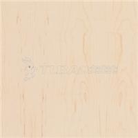 供应兔宝宝装饰贴面板品尊系列:枫木