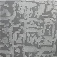 自由纹不锈钢板