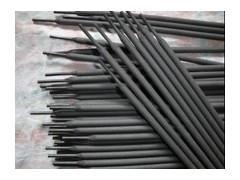 MD501耐磨焊条