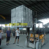 供应水泥砖打包带 环保砖打包免木托盘