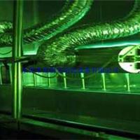 供应惠州UV光固化涂装生产线
