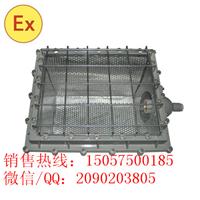 供应GF101-L400,泛光灯GF101-L250防爆灯