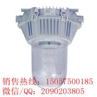 供应NYF9220-J150厂房灯NYF9220-J100工厂灯