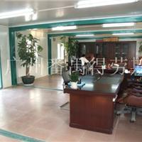 广州市得劳斯环保科技有限公司