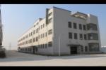衡水技能金属丝网制品厂