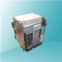 供应CW1-2000/3P 智能型万能式断路器抽屉式