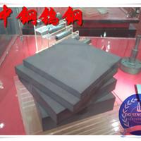日本富士钨钢TVG60 钨钢冲压方板中钢特殊钢