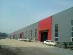 河北思固尔围栏设施有限公司(外贸部)