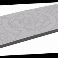供应预制混凝土盖板