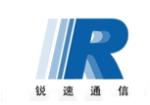 宁波市载誉通信设备制造有限公司