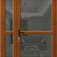 南京欧伯盾门窗有限公司