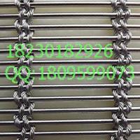 供应JY-405隔断装饰丝网,不锈钢丝网
