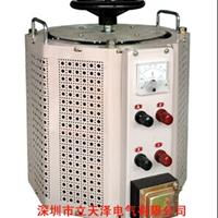供应深圳调压器