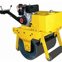 供应柴油压路机|WYL-700压路机