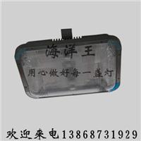 直销NFC9175长寿顶灯