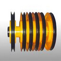 厂家专供不锈钢滑轮组及配件 价格低 选东风