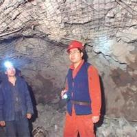 供应煤矿勾花网,煤矿经纬网