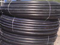 供应忻府区PE排水管 质量有保障