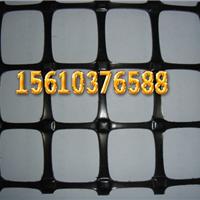 供应塑料假顶网:质量保证出厂价供应