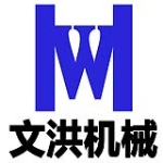 东京文洪印刷机械有限公司